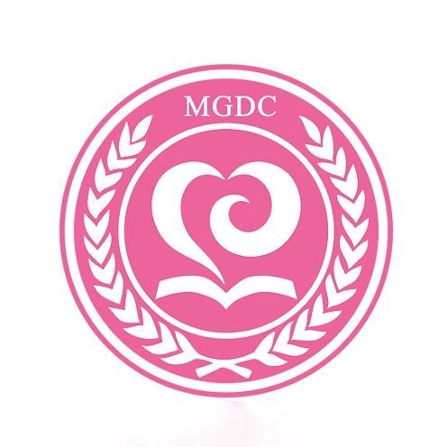 中国医药教育协会乳腺疾病专业委员会