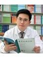 上海市青年岗位工作能手